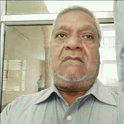 Dr. Nazeer Inamdar's profile on Curofy