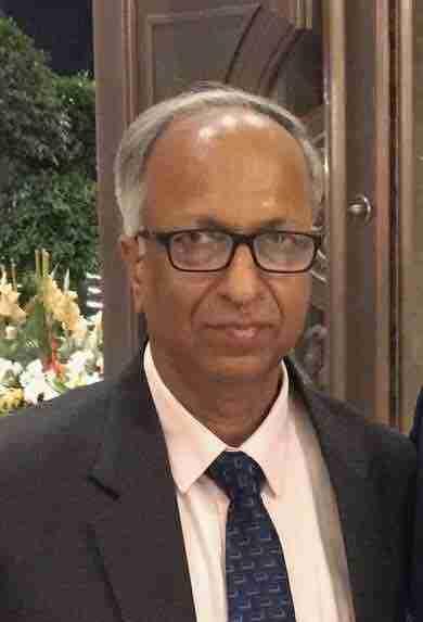 Dr. Mahesh Mittal's profile on Curofy