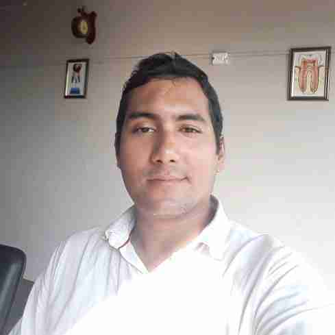 Dr. Mangesh Negi (Pt)'s profile on Curofy