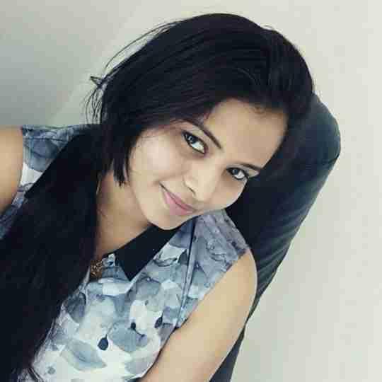 Dr. Neha Chavan Kadam's profile on Curofy