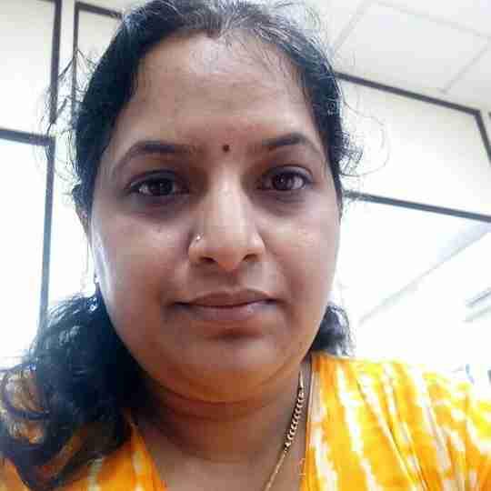 Dr. Dipanki Patel's profile on Curofy