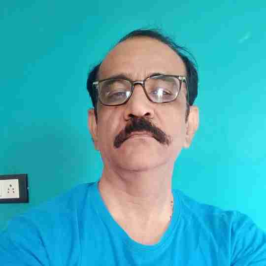 Dr. Datta G Narayankar's profile on Curofy