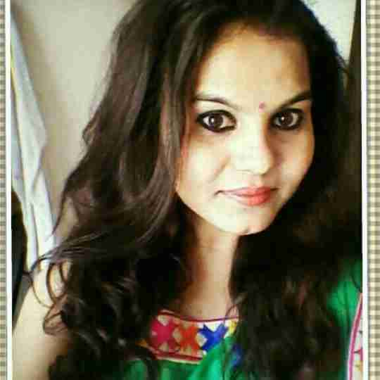 Dr. Pooja Jakhar's profile on Curofy