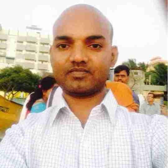 Dr. Gopal Gupta's profile on Curofy
