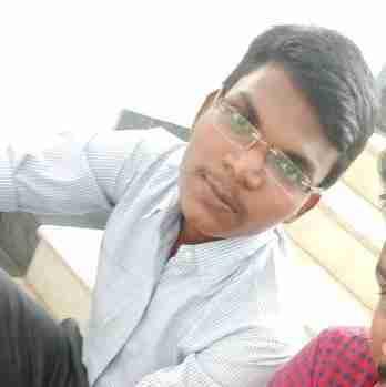 Ranjith Ranjit's profile on Curofy