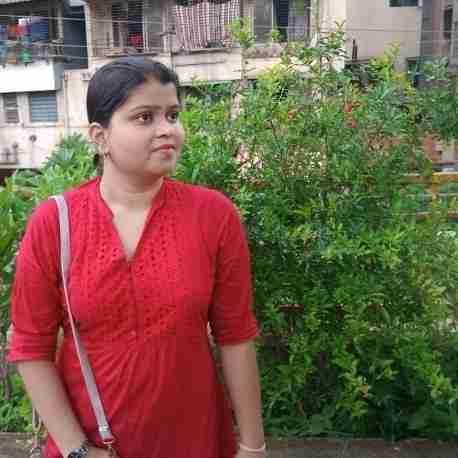 Dr. Uma Dubey's profile on Curofy