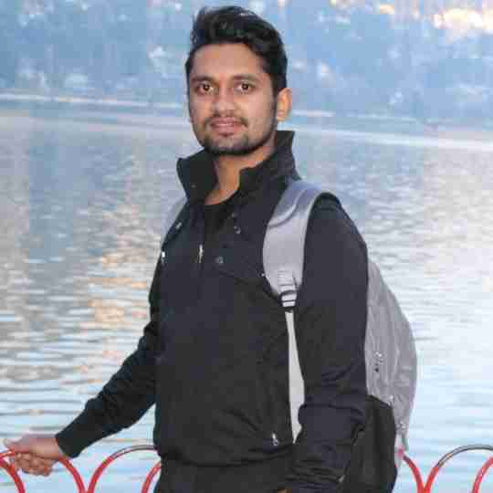 Dr. Kunal Raut's profile on Curofy