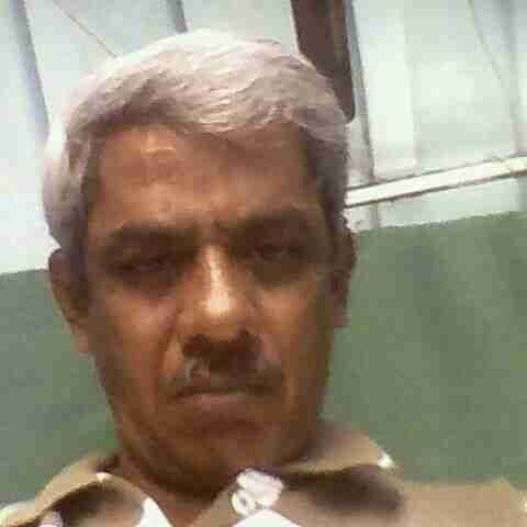 Dr. Vijaykumar Ladda's profile on Curofy