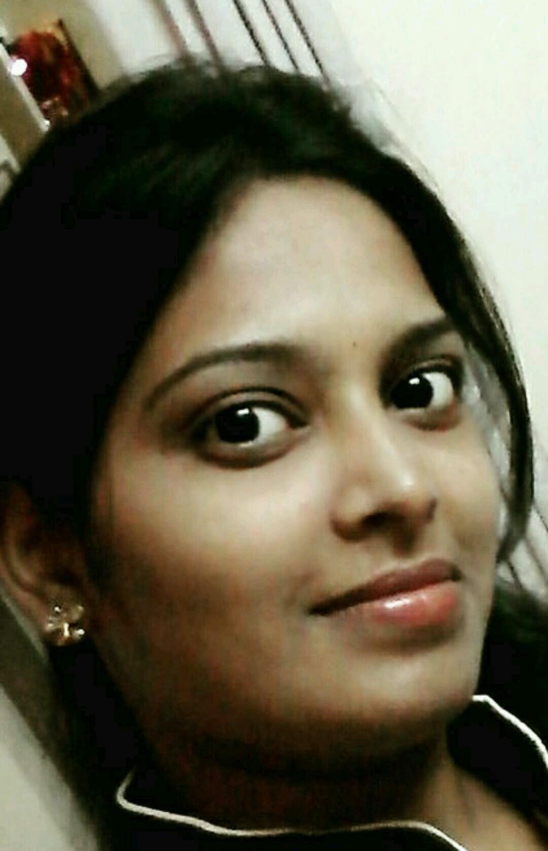 Dr. Komal Katte's profile on Curofy