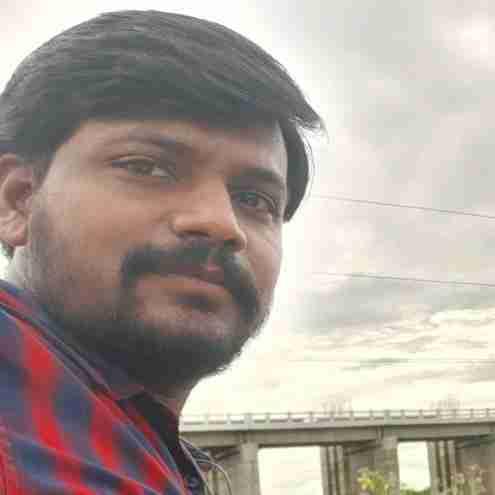 Dr. Bhaswanth Kumar's profile on Curofy