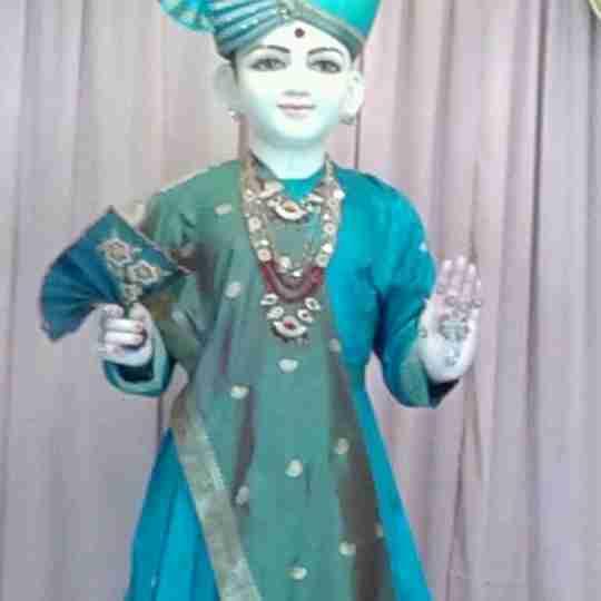 Dr. Anjana Gadhia's profile on Curofy