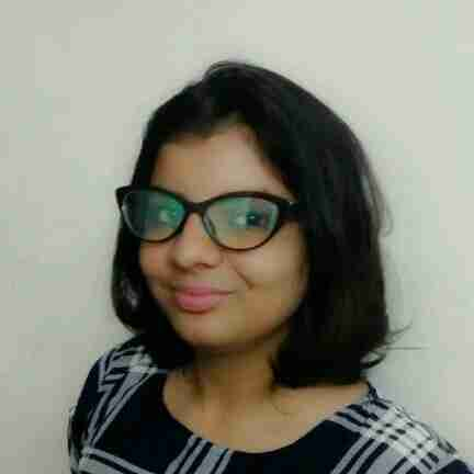 Dr. Harvinder Kaur's profile on Curofy