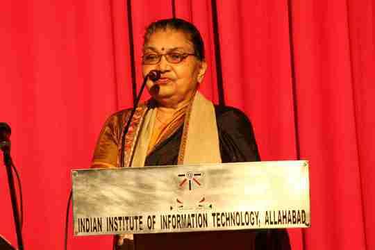 Dr. Krishna Misra's profile on Curofy