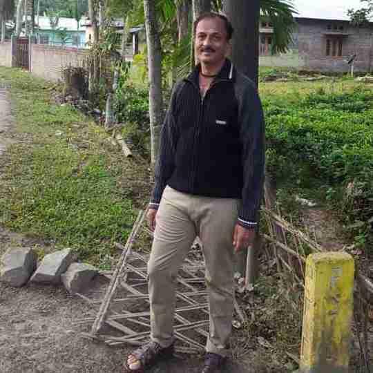 Dr. Sivaprasadarao Chakka's profile on Curofy
