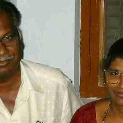 Dr. Gopal Papisetty's profile on Curofy