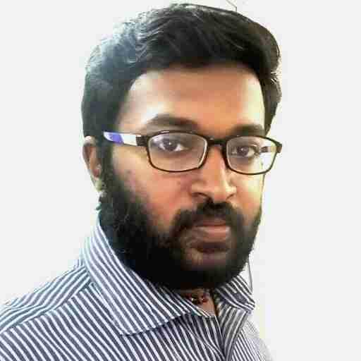 Devakumaar's profile on Curofy