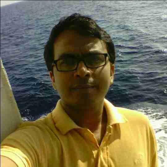 Dr. Dattatray Pawar's profile on Curofy