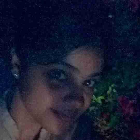 Subathra Baskaran's profile on Curofy