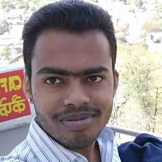Dr. Kartik Batham's profile on Curofy