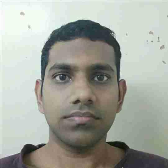 Dr. Tarun Jose's profile on Curofy