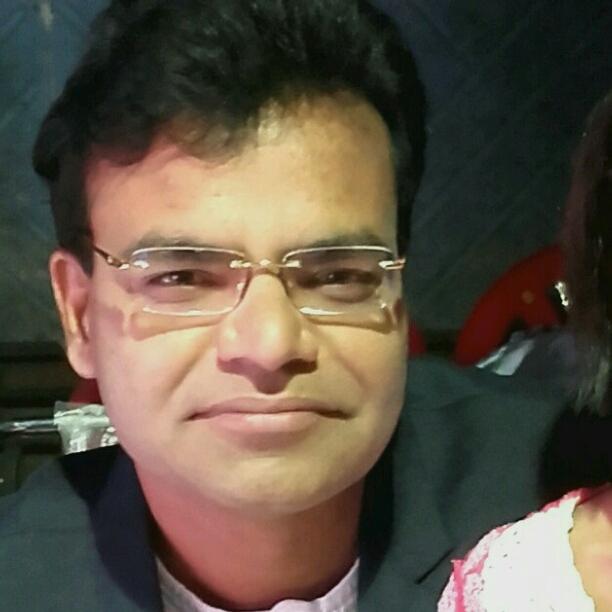 Dr. Sanjay Ruikhedkar's profile on Curofy