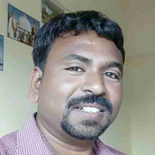 Dr. Prasanna Borkar's profile on Curofy