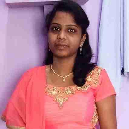 Dr. Maneesha Busi's profile on Curofy