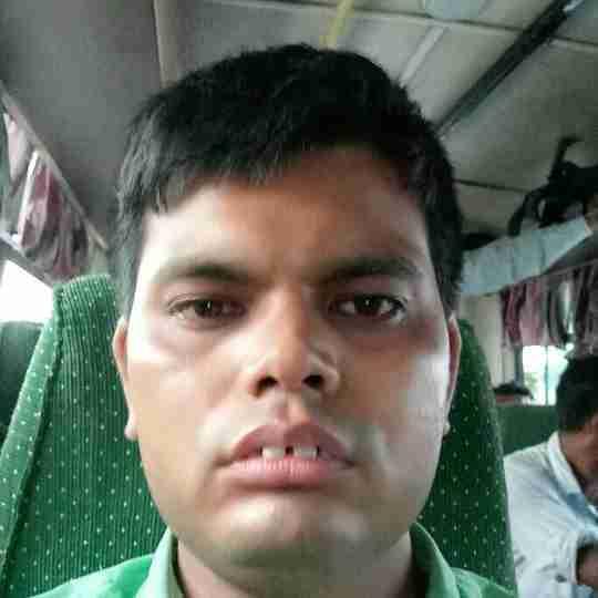 Dr. Hemanta Kumar Nath's profile on Curofy