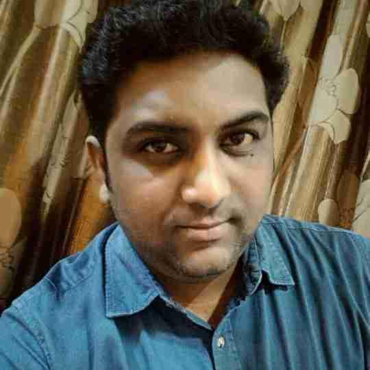 Dr. Pranit Gaikwad (Pt)'s profile on Curofy