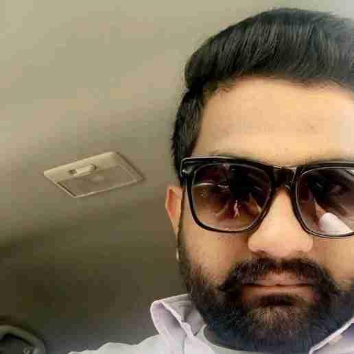 Dr. Durgesh Bhardwaj's profile on Curofy