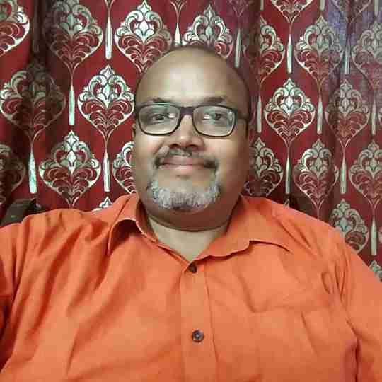 Dr. Riyaj Nawab's profile on Curofy