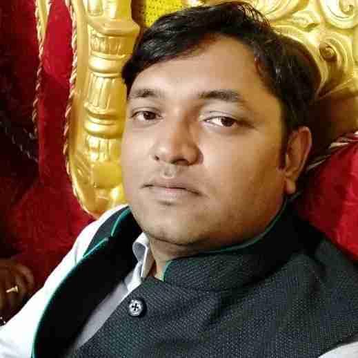 Dr. C K Yadav's profile on Curofy