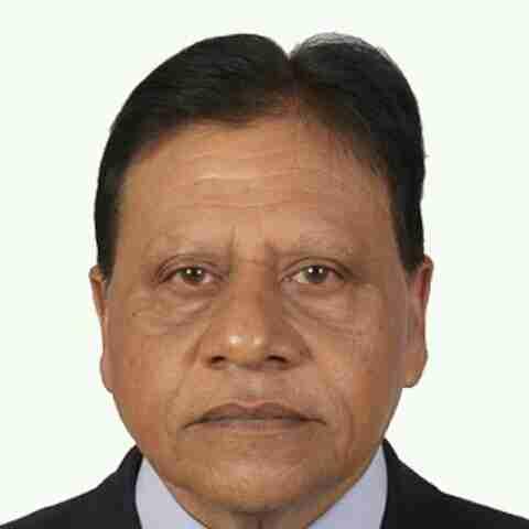 Dr. Vijendra Jhameria's profile on Curofy