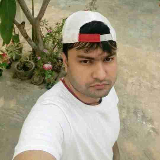 Dr. Atul Malik's profile on Curofy
