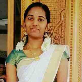 Swathi Roopna's profile on Curofy