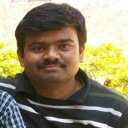 Dr. Sandesh Chokhar's profile on Curofy