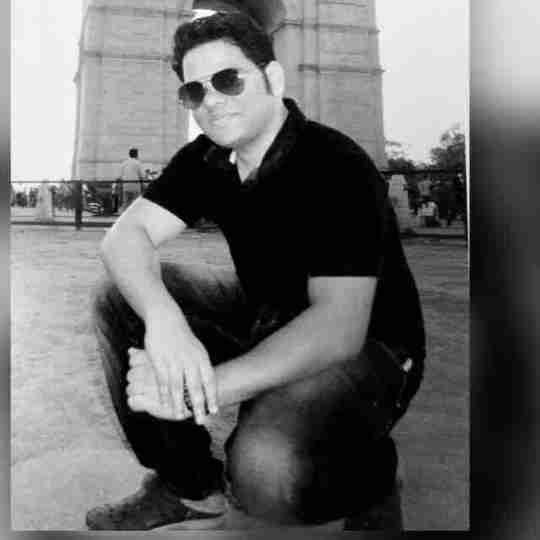 Dr. Vikas Bhise's profile on Curofy