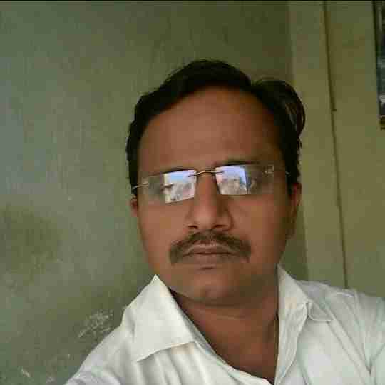 Dr. Sanaullah Khatib's profile on Curofy