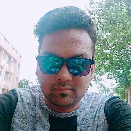 Dr. Mahesh Jaiswal Mj's profile on Curofy