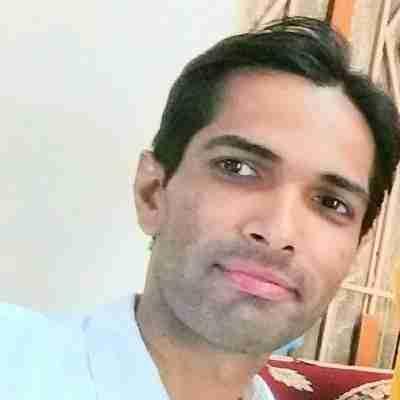Dr. Arif Sherani's profile on Curofy