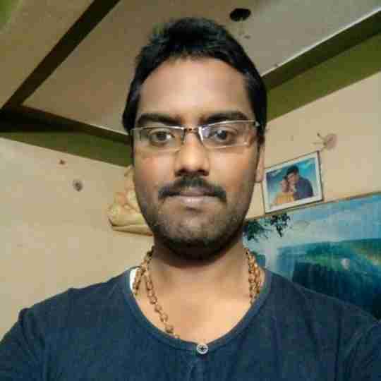 Dr. Bharath Phaneendra's profile on Curofy