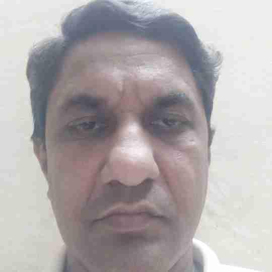 Dr. Tejas Chokshi's profile on Curofy
