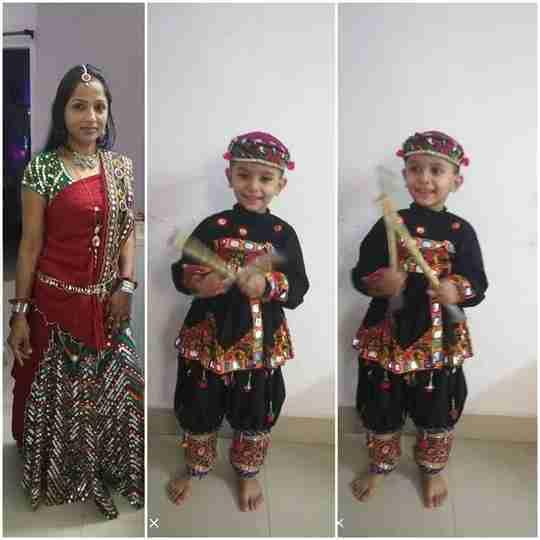 Dr. Amita Tawdekar Sharma's profile on Curofy
