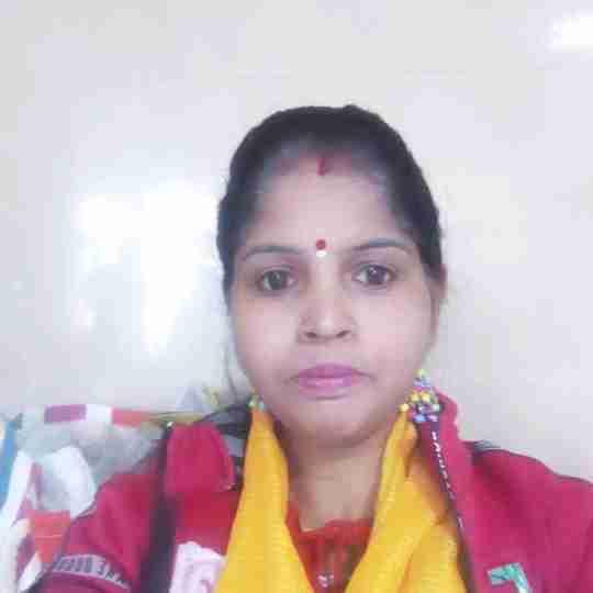 Dr. Meenakshi Dinker's profile on Curofy