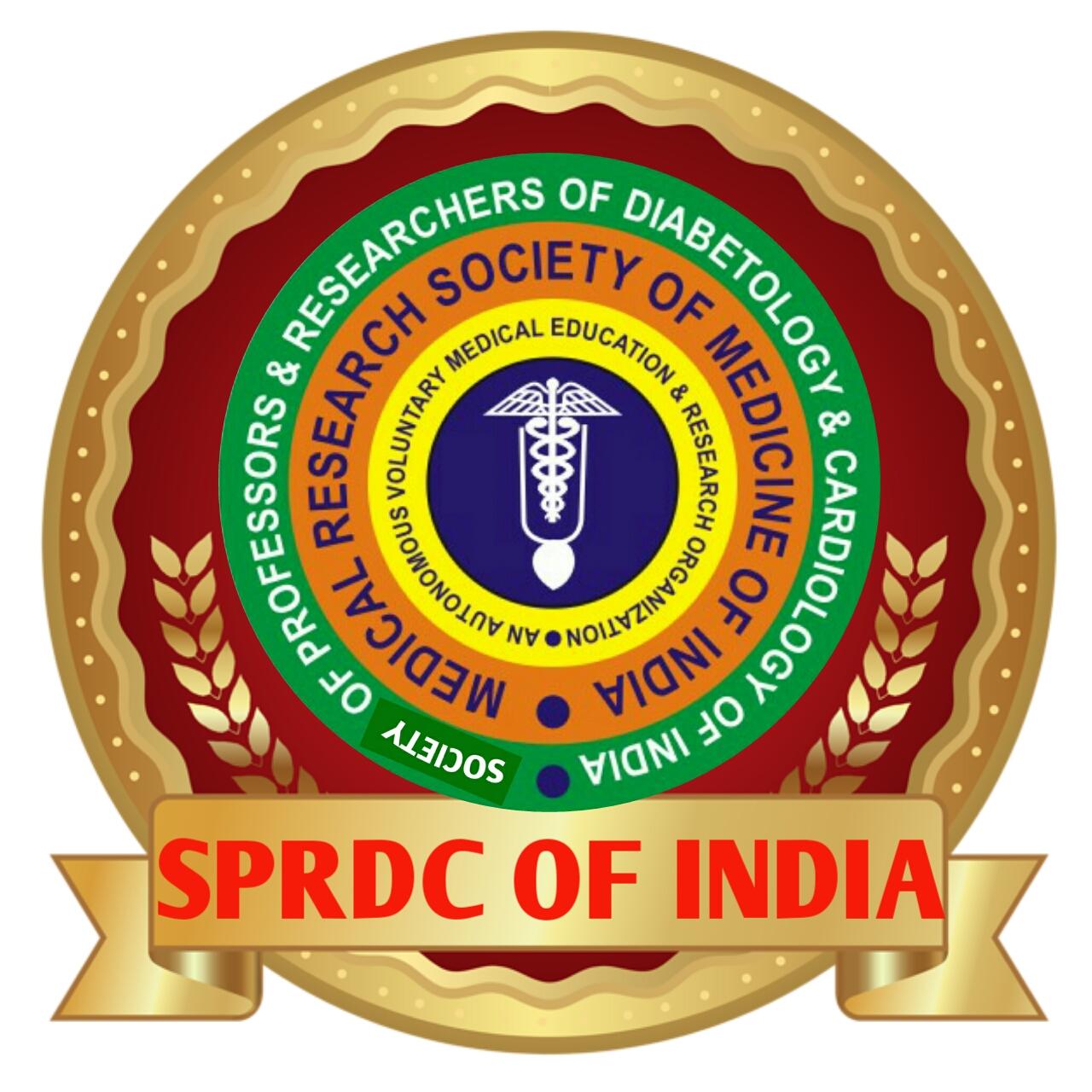 Dr. Sujit Kumar Sarkar
