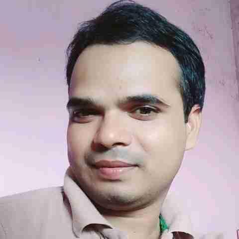 Dr. Javed Ansari's profile on Curofy