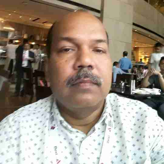 Dr. S N Jali's profile on Curofy