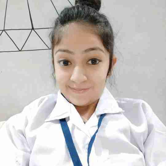 Dr. Drashti Chudasama's profile on Curofy