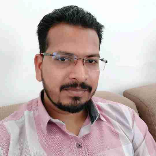 Dr. Jitendra Gauttam's profile on Curofy