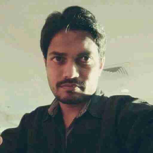 Dr. Amit K. Katiyar's profile on Curofy